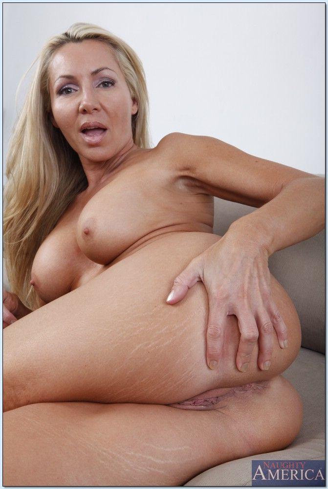 Lisa demarco naked tube black