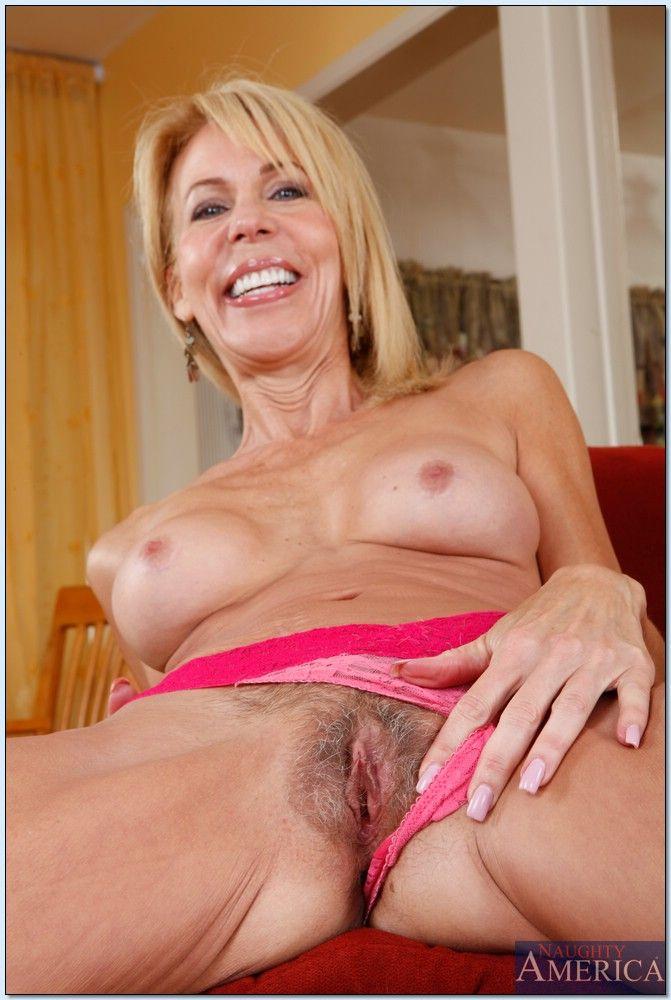 Erica lauren my friends hot mom