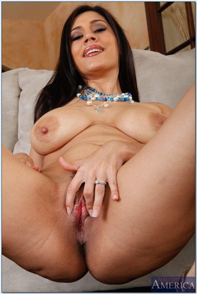 Latina milf adultery