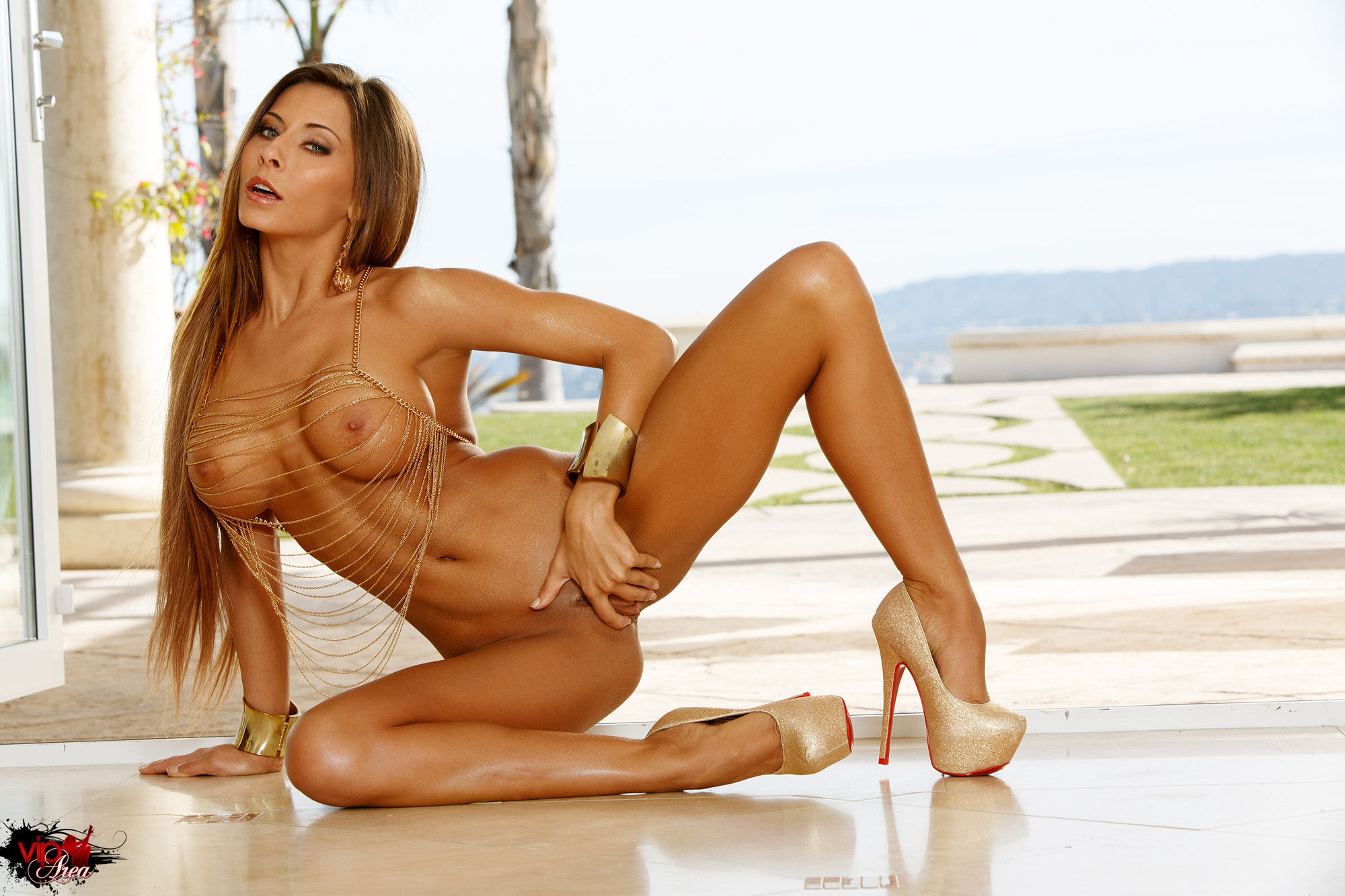 Kelly Madison Pics  Babes and Pornstars
