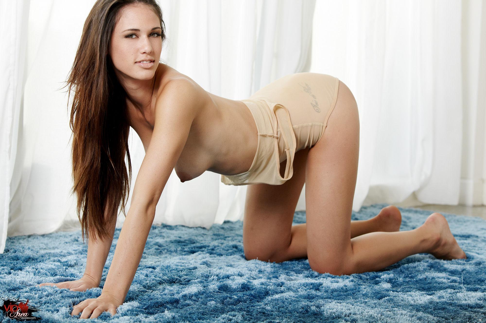 Секс на руски девучка 2 фотография
