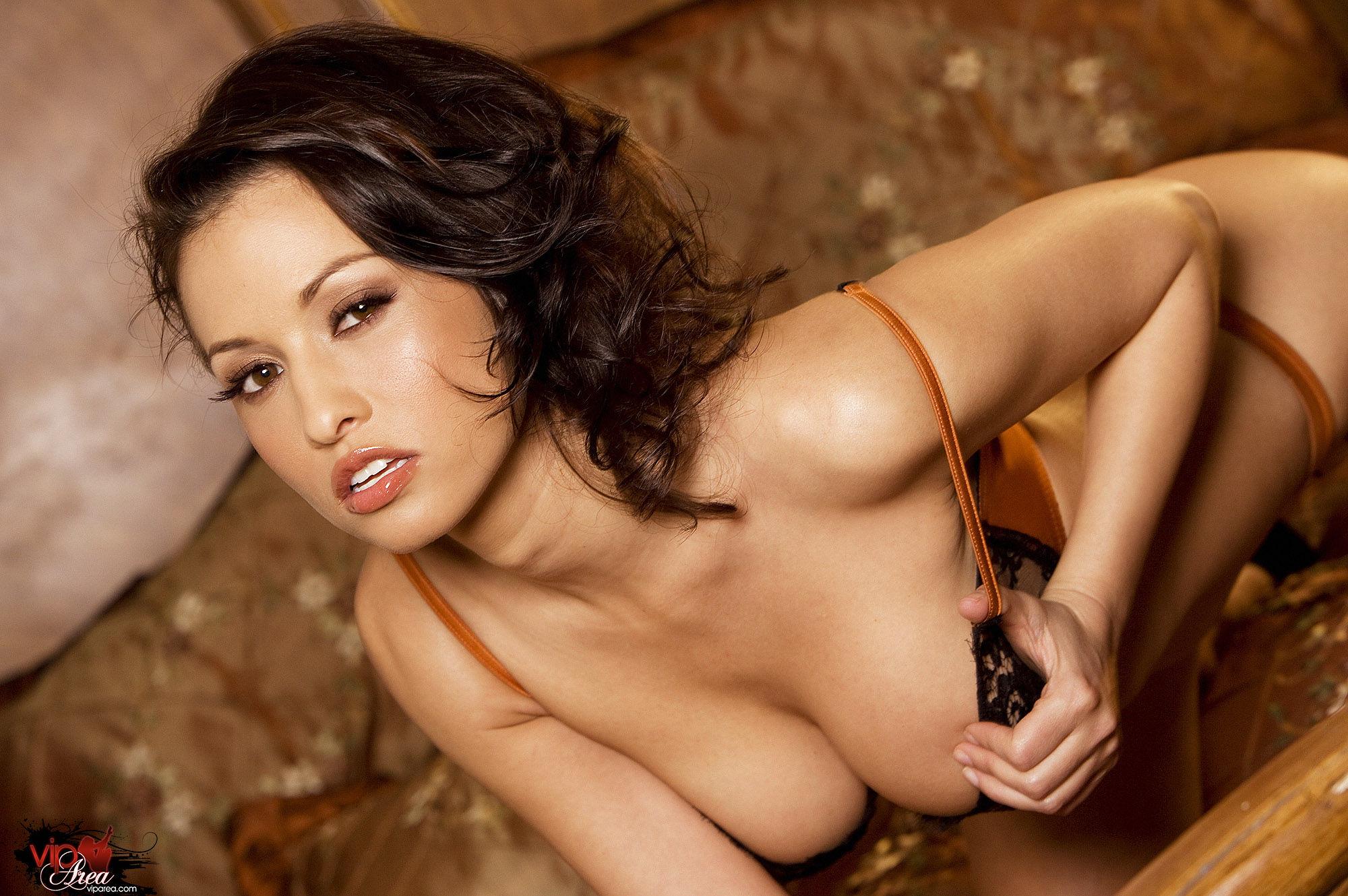 taylor kitsch porn video