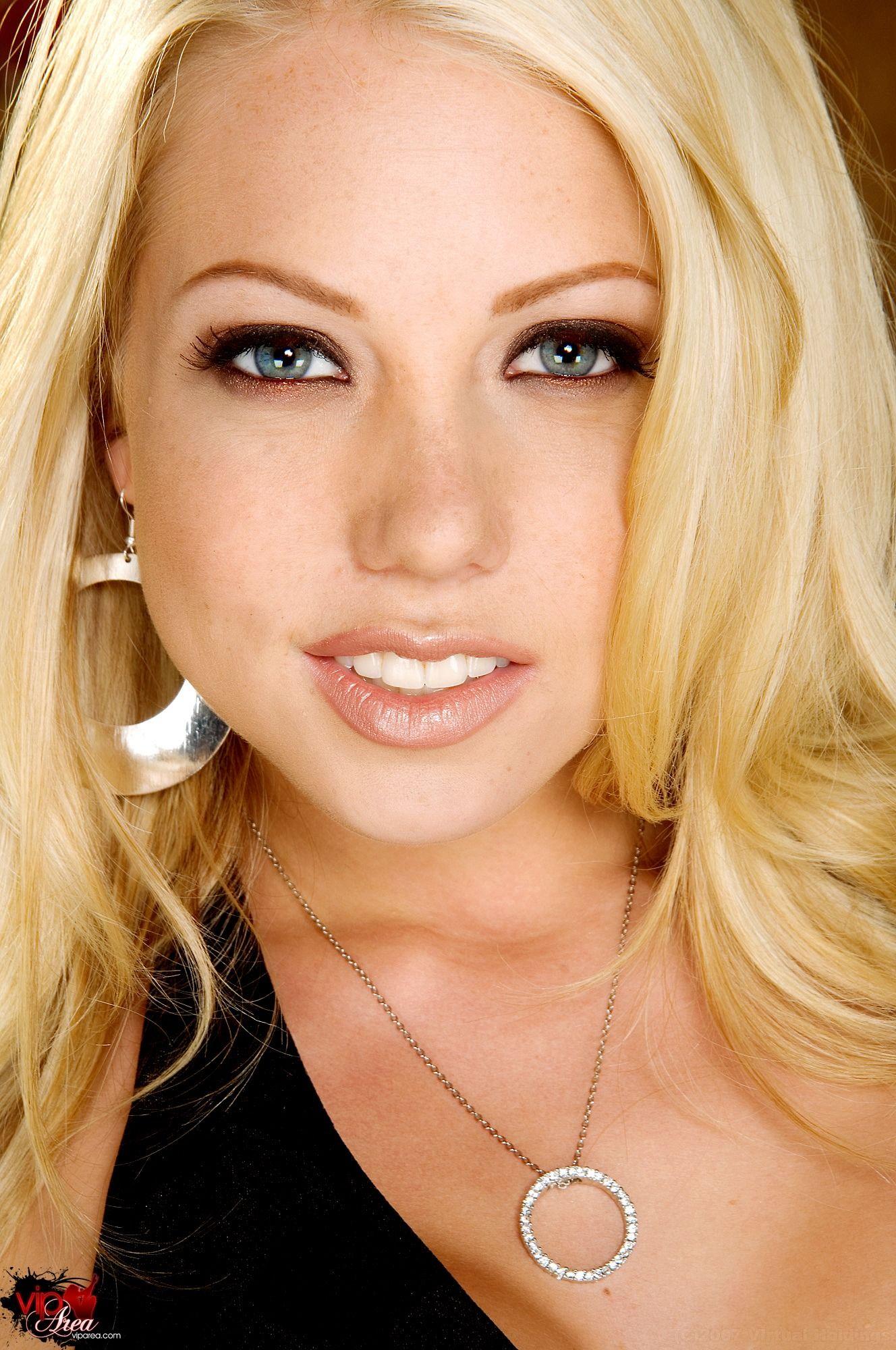 Shawna Lenee - The Good Girl - Glam Babes Blog