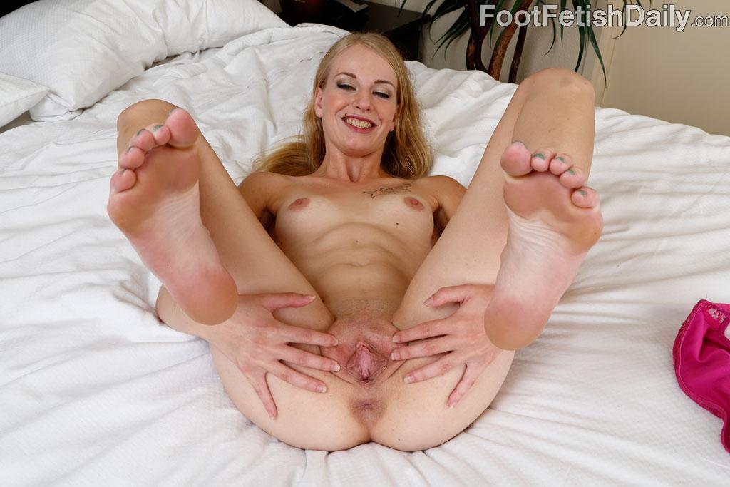 Julia ann big ass