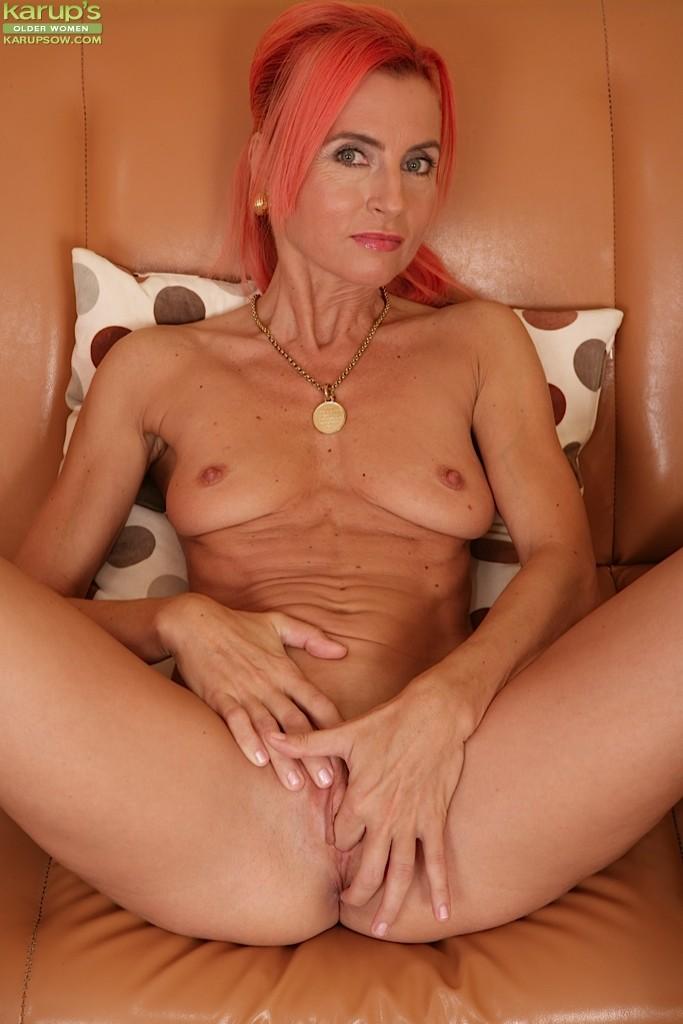 image Lesbian older women kayla queen amp younger girl kat