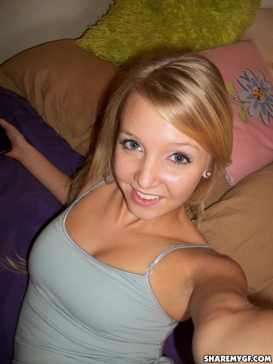image Blonde first time anal rough teen amateur ltmeta namequothubtrafficdo