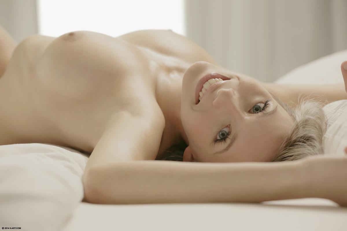 image Big boobs julie kay nailed by stranger