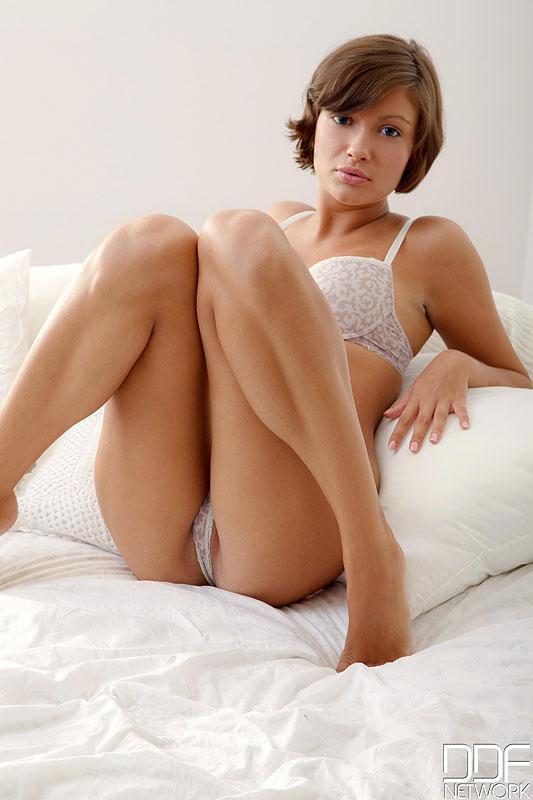 Meddie - Euro Teen Erotica 54409-8509