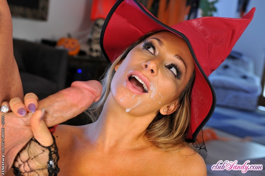 Hd passionhd sexy alexis adams gets pampered and massaged - 2 6