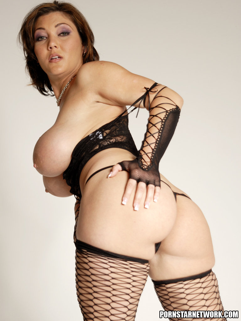 Bigwetbutts claire dames milky big tits www hoserfauck xxx porn pics