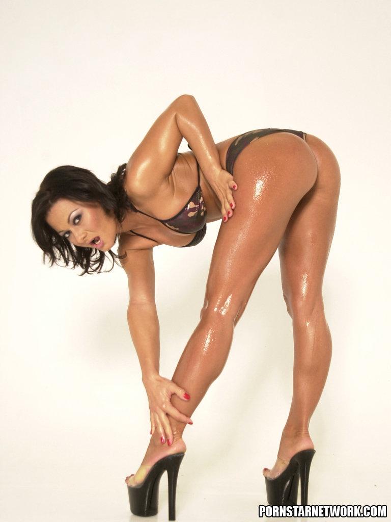 Sandra romain sexy-4669