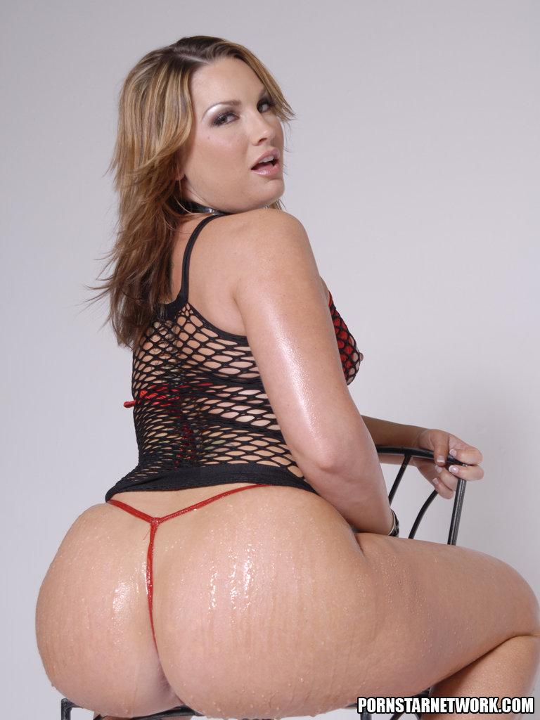 sexy student Big tit lesbian massage porn attractive, late