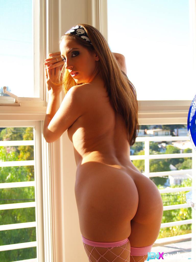 Jenna Haze Butt