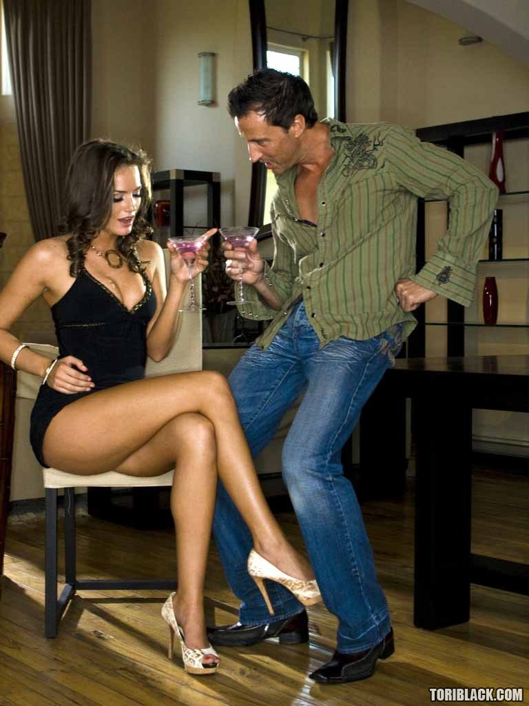Tori black dating free dating sites dubai
