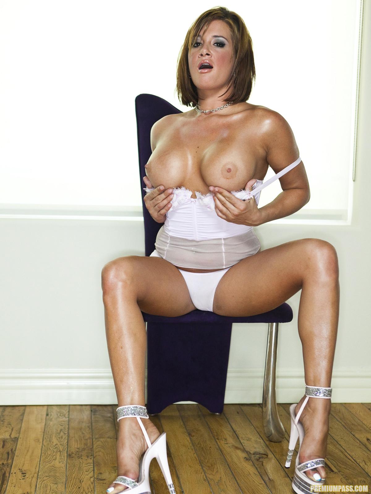 Tori Black Hot Porn