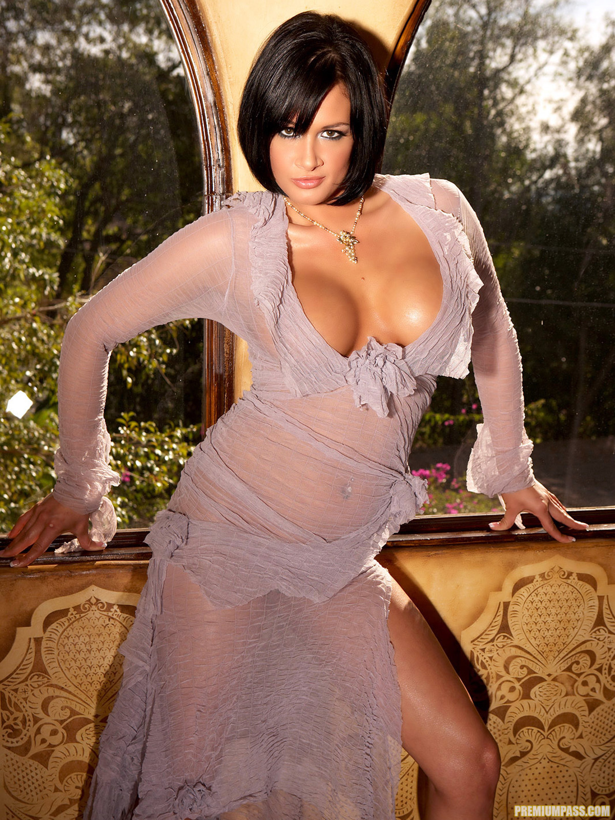 Consider, tory lane on top seems