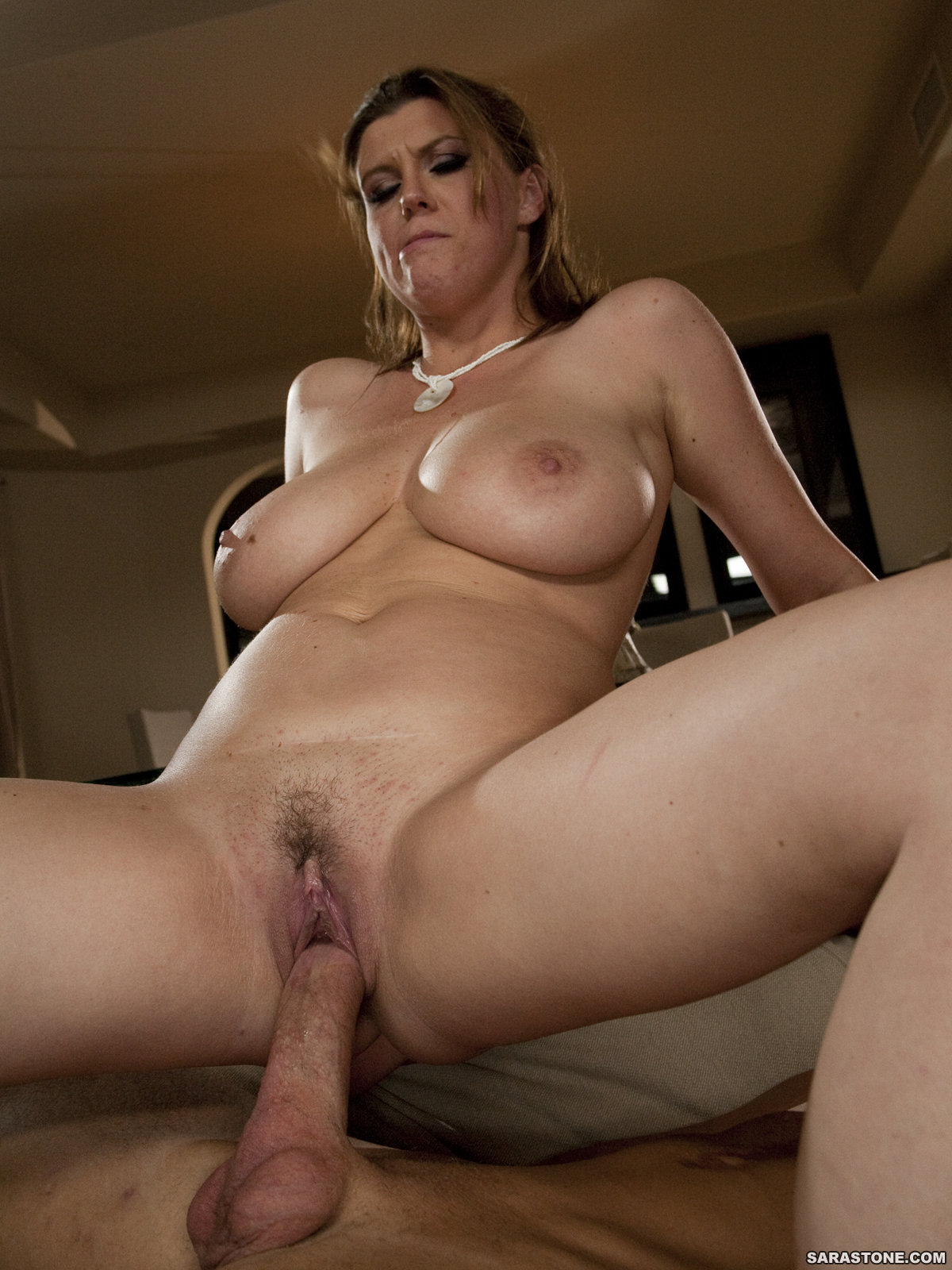 Big tits milf devon lee on a sensual fuck - 2 part 1