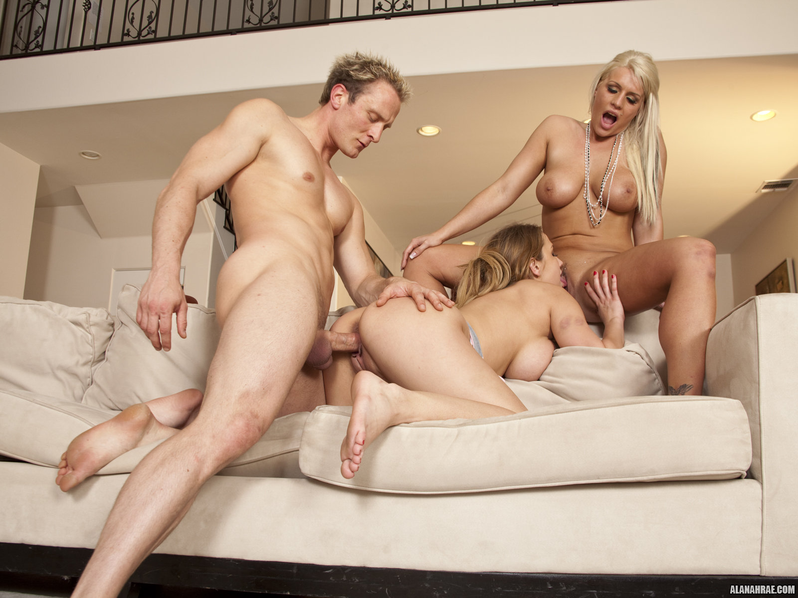 erotic private massage adult massage kent