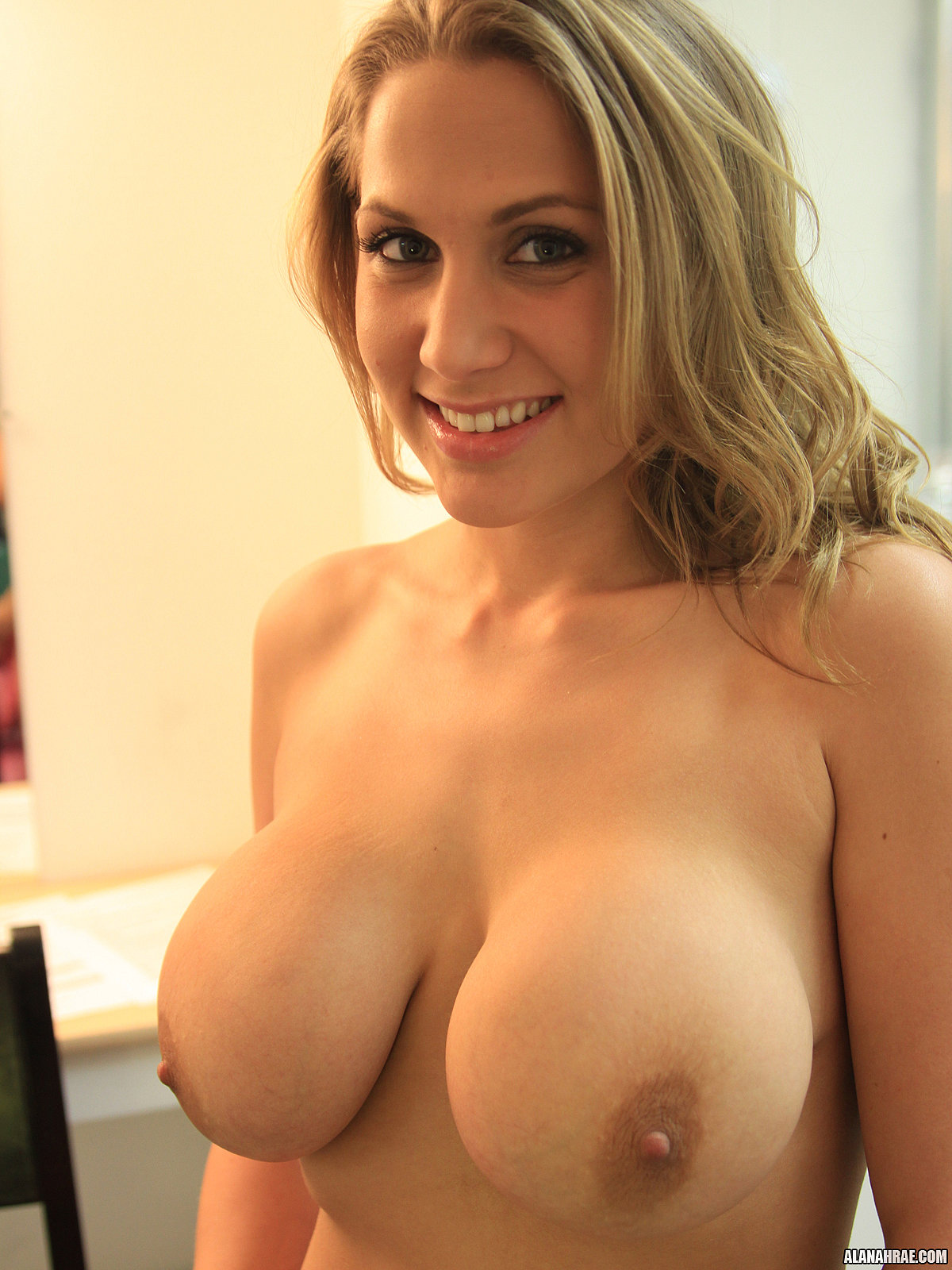 Babe today love your tits alanah rae advanced big tits babe list mobile porn pics