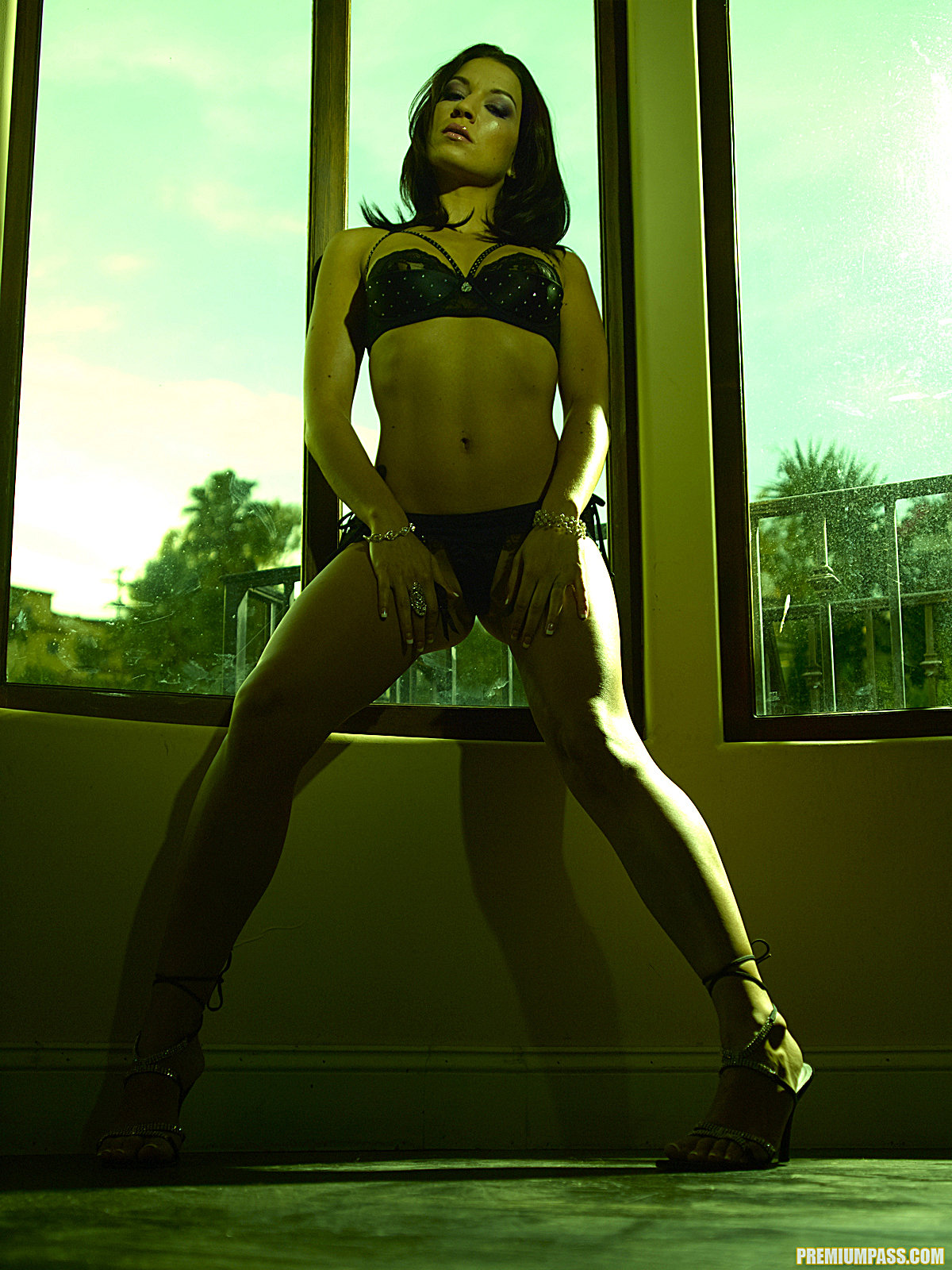 women xxx sexy photo