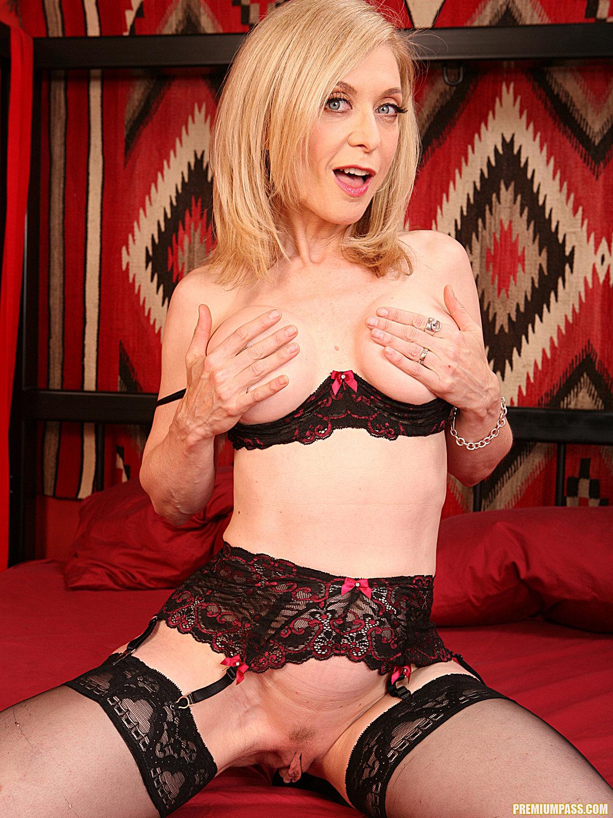 Nina hartley hard rock, hot model pussy nude