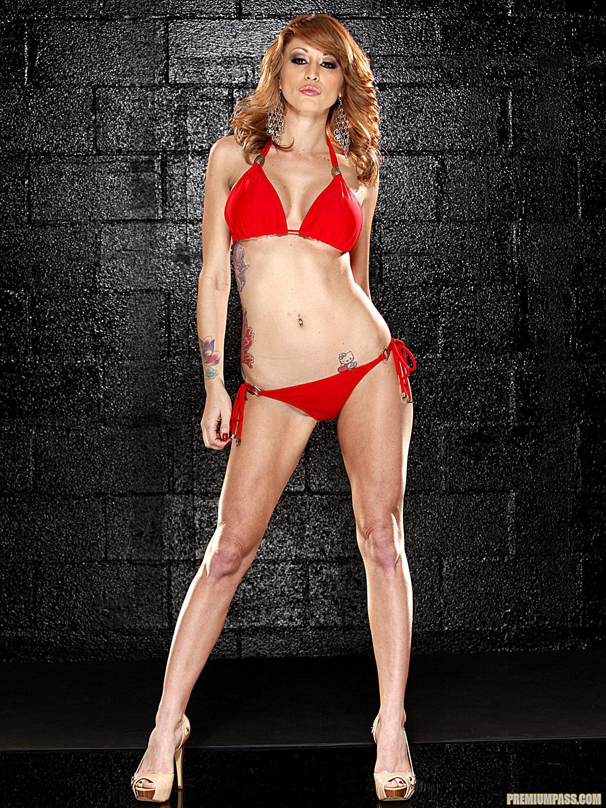Эро фото моника александра, самые сексуальные фото порно ананасик