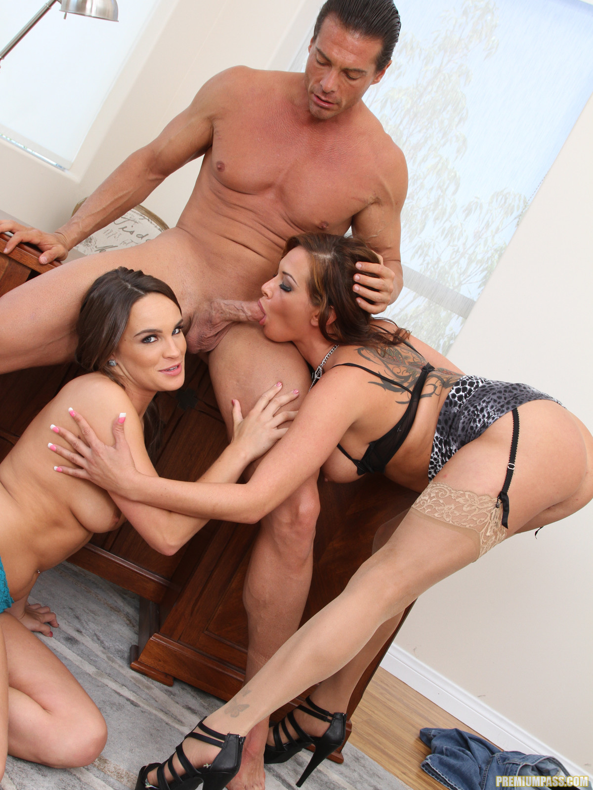 Can not tory lane and teal conrad necessary phrase