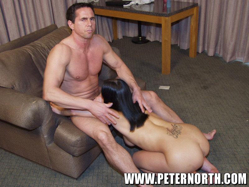 порно торрент питер нортон