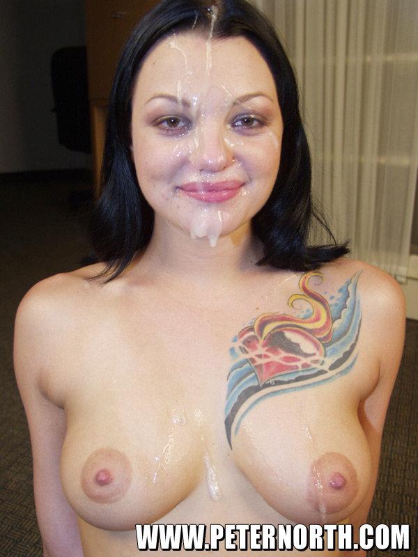 Belladonna Anal Porn