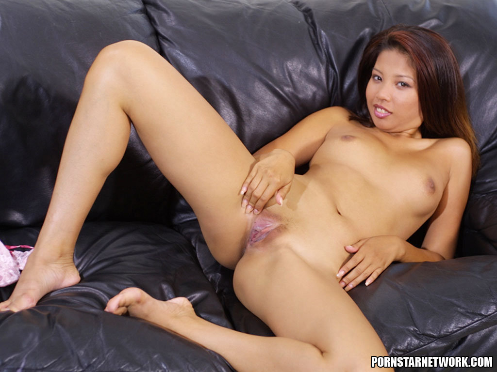 Anal Nika lani good actress