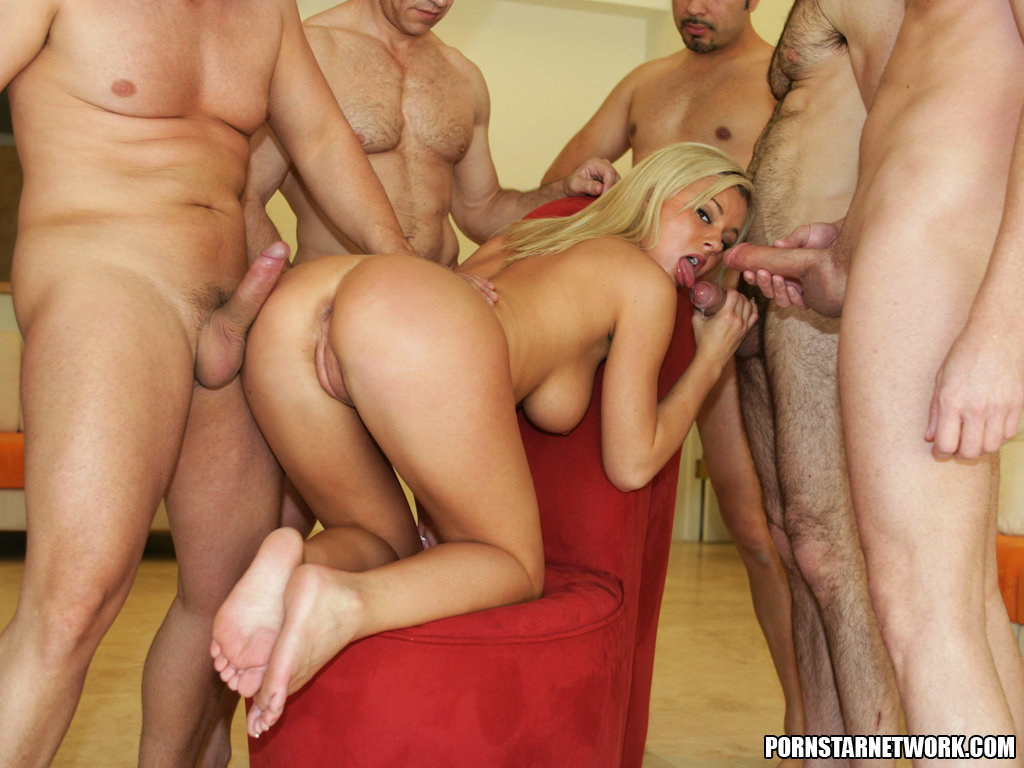Question new video gangbang bros video free opinion you