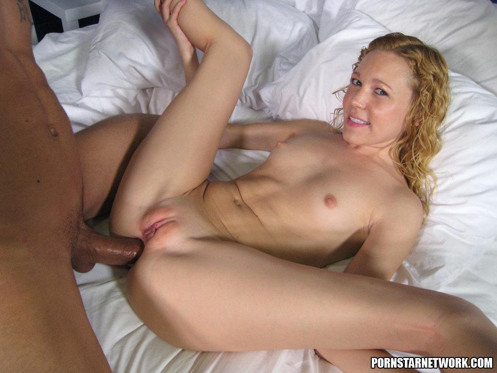 Nude tinkerbell orgasm