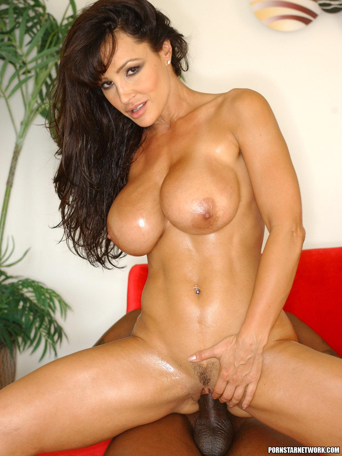 Kajol nude fucking sexy all pics — img 2