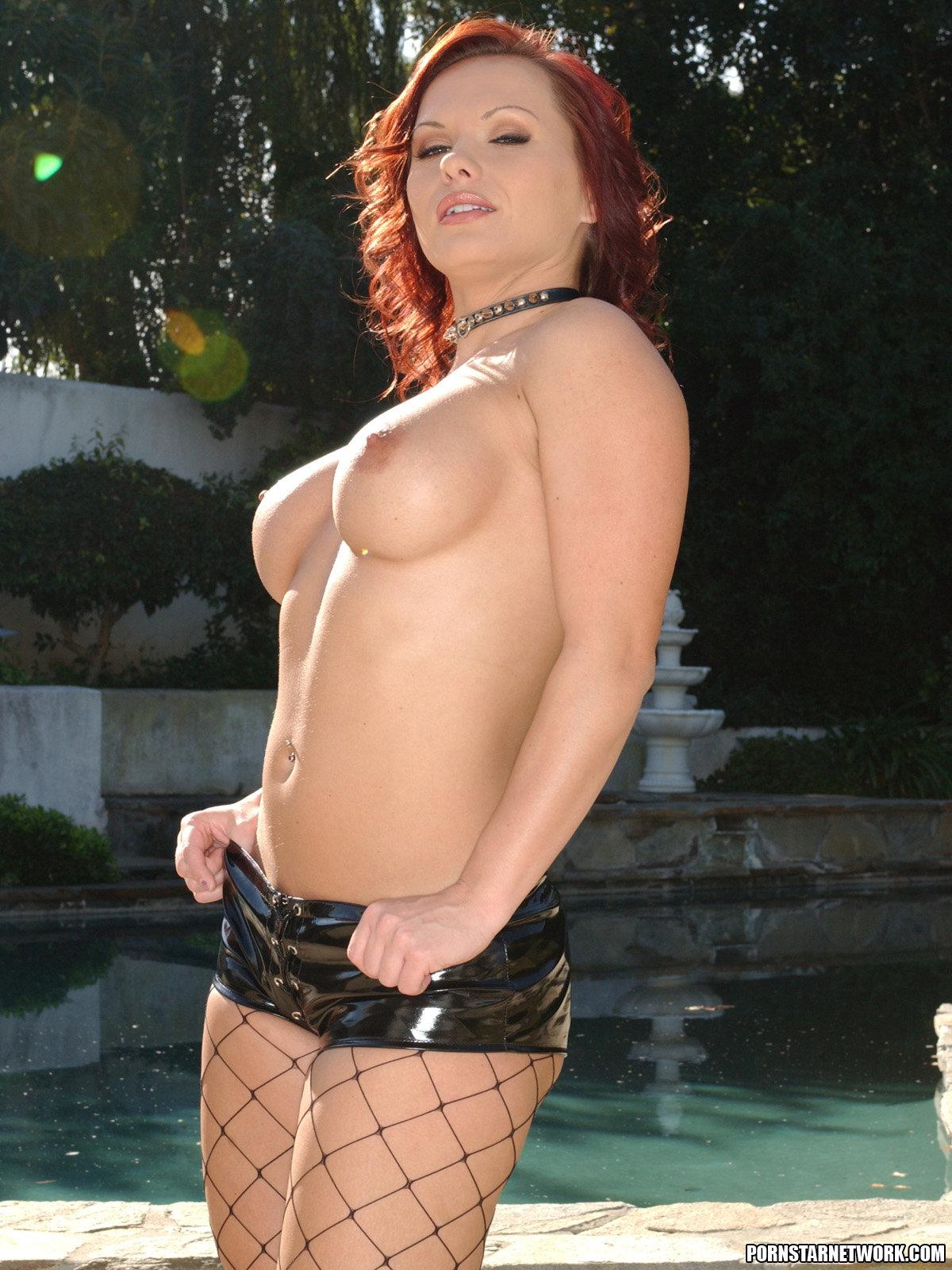 Katja kassin nude, topless pictures, playboy photos, sex scene uncensored