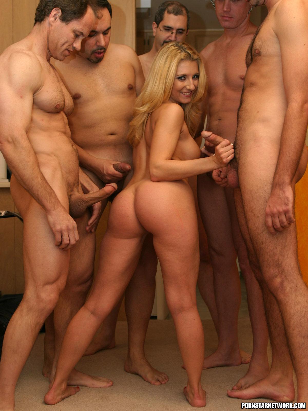 Men Having Sex With Big Women