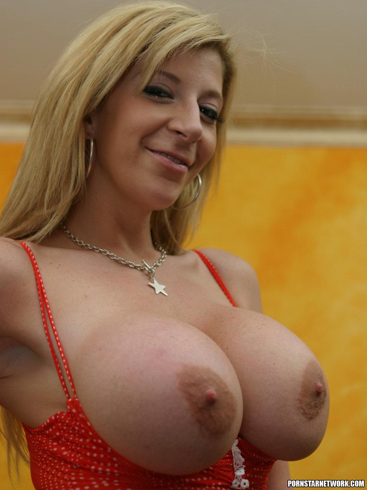 Big Tit MILF Sara Jay Gets DP'd And Bukkake Facial 57859