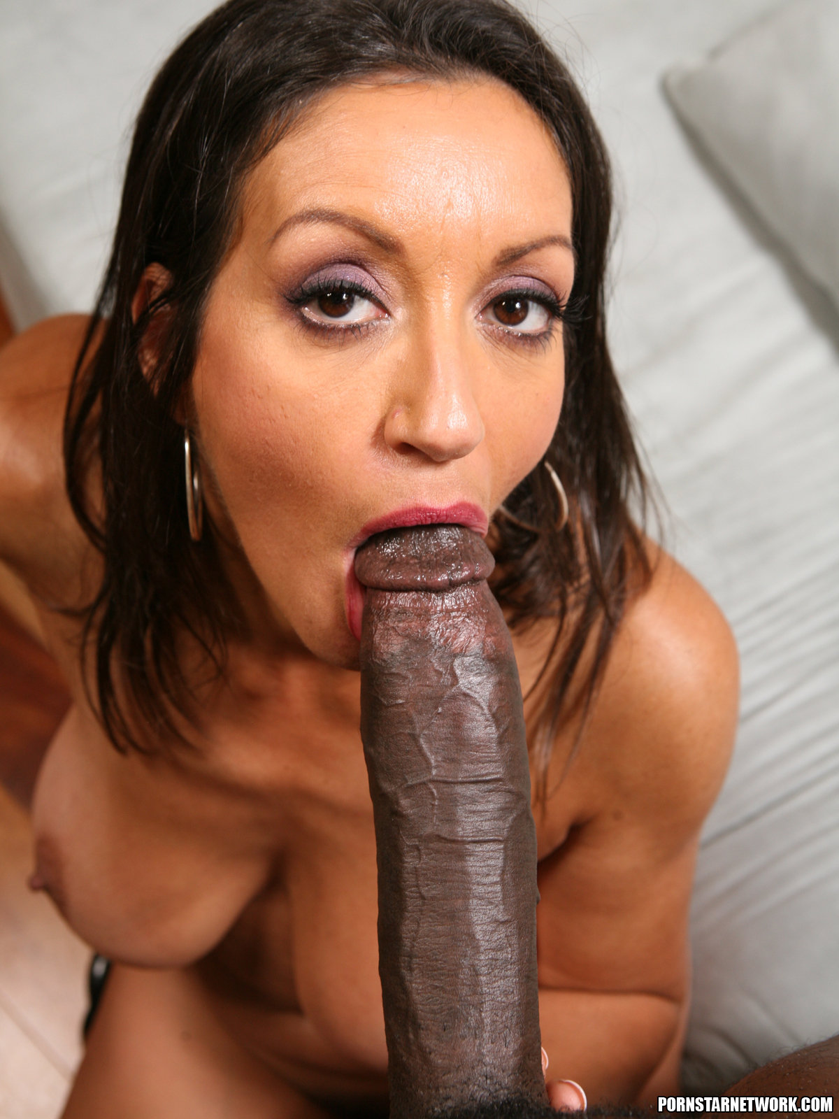 Lisa ann lex steel