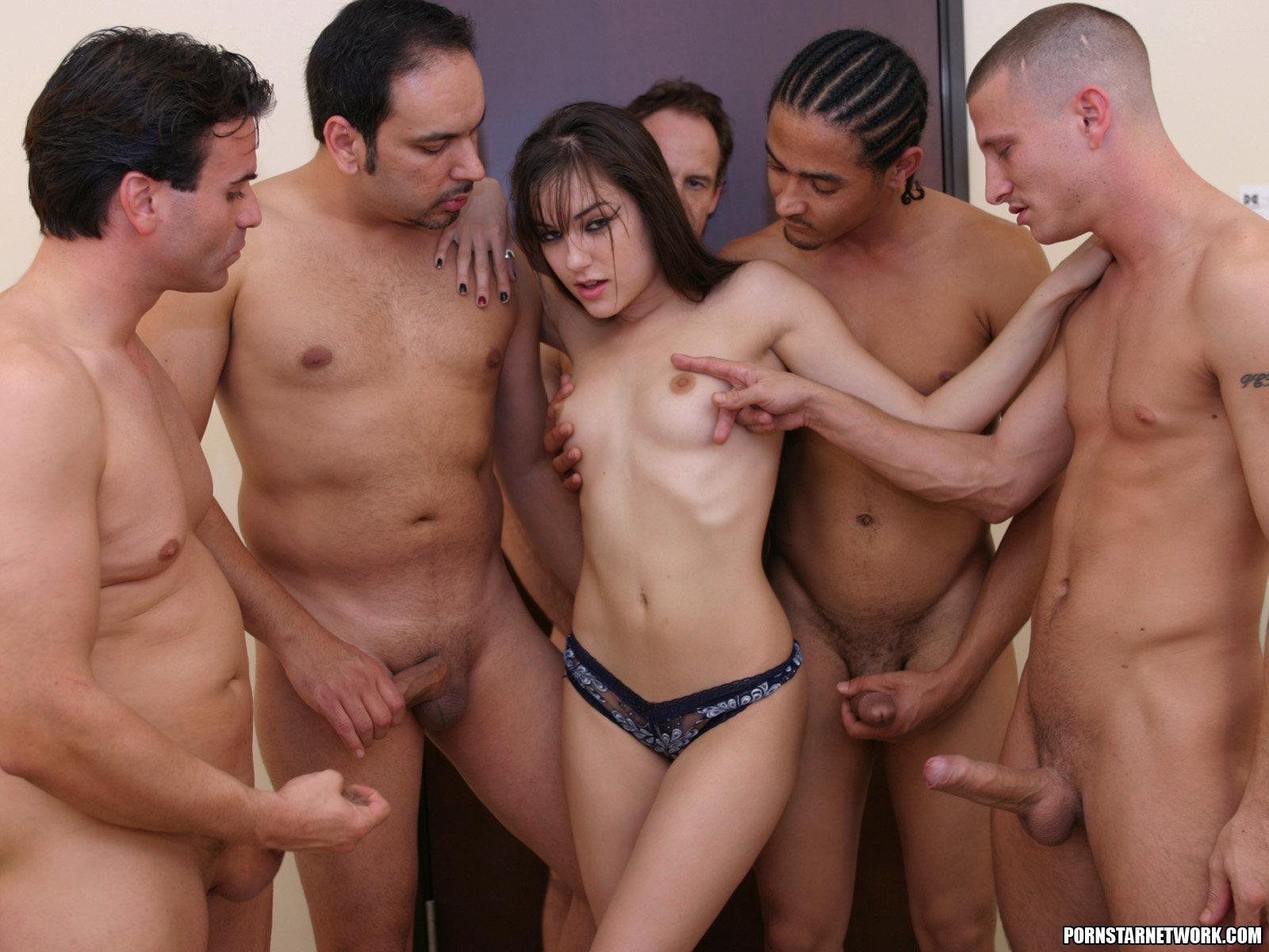 sasha-grey-gruppovoy-seks