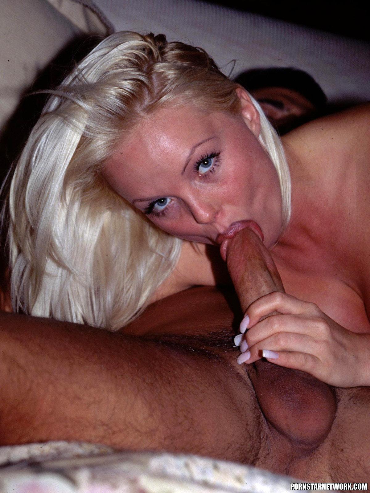 American Mary (2012) Nude Scenes