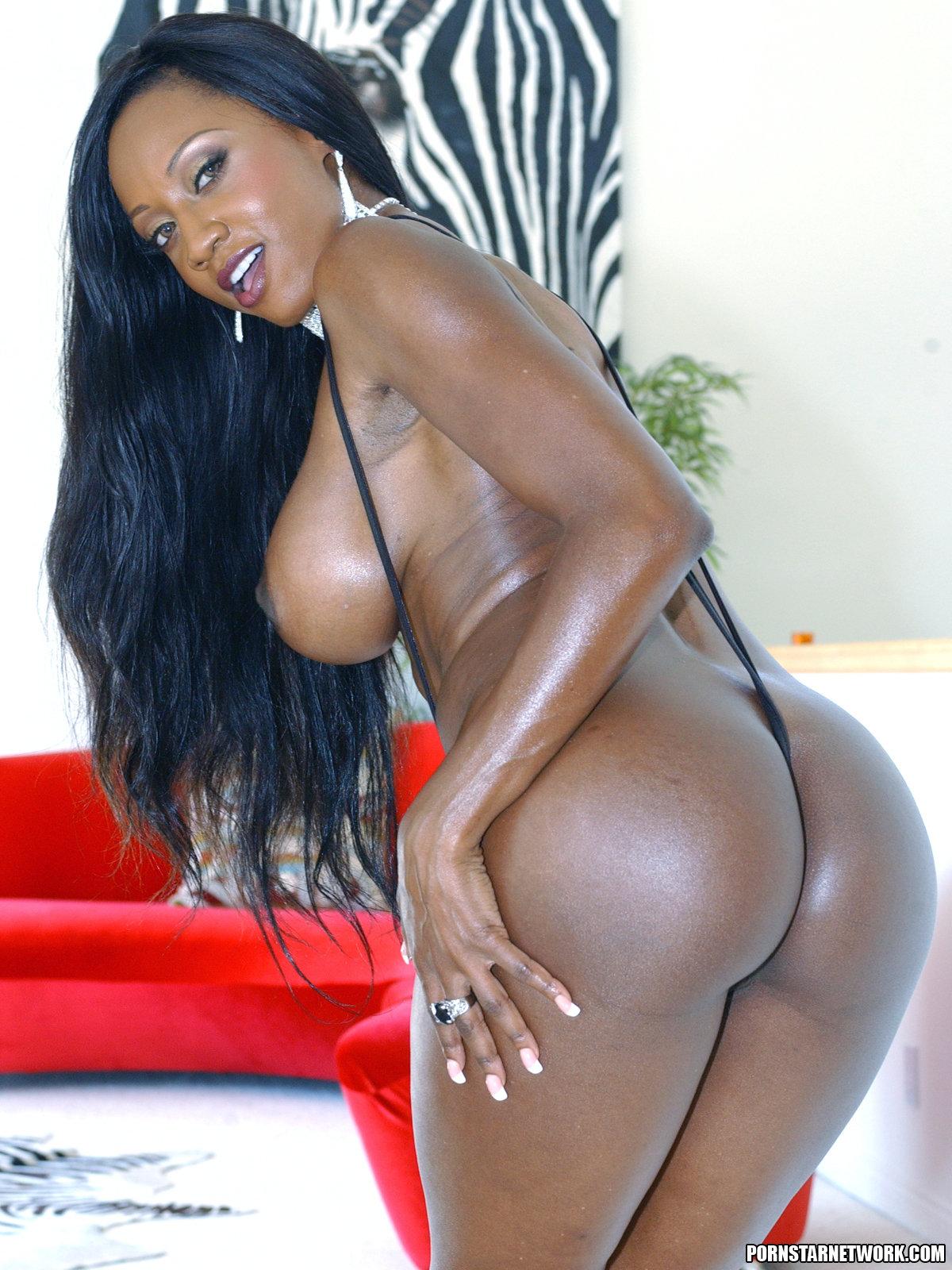 Big booty black gay porn porn pics, sex photos, xxx images