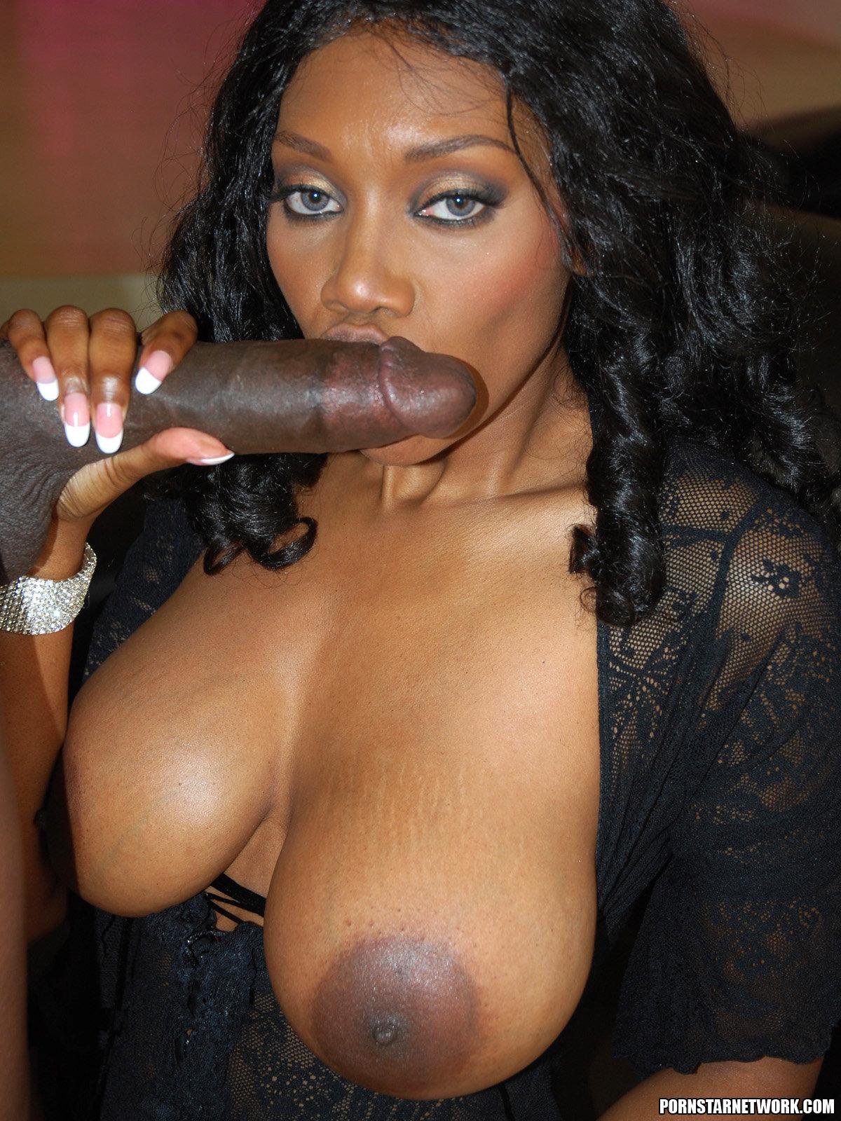 Фото порно актрис негритянок 4 фотография