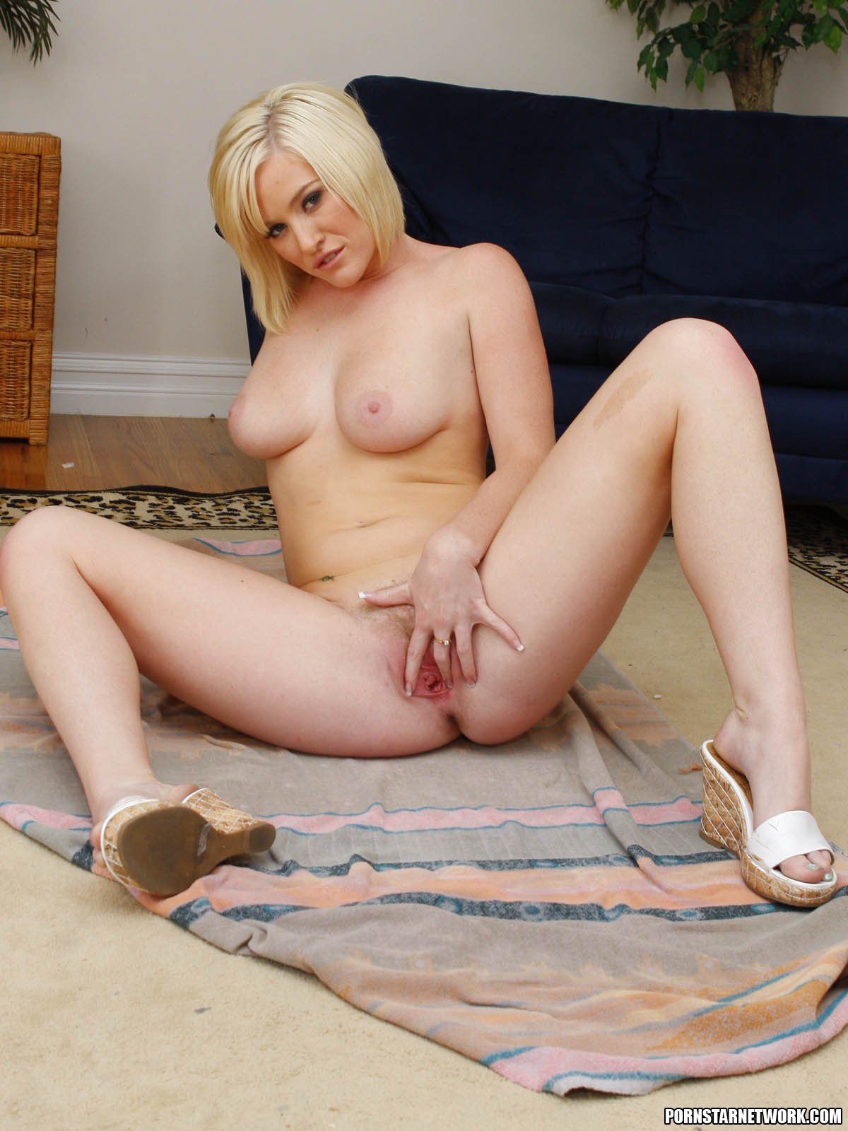 Naomi cruz porn