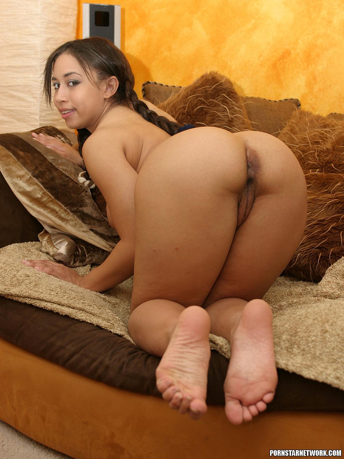 Big Tits Pov Porn