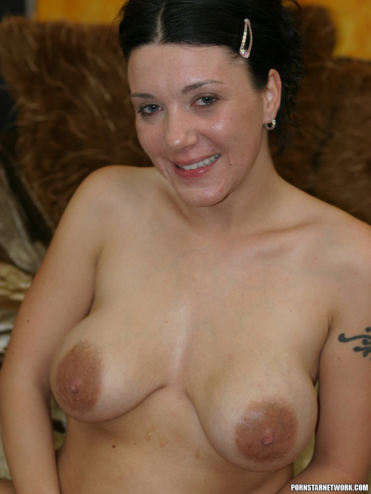 Alisha angel porn