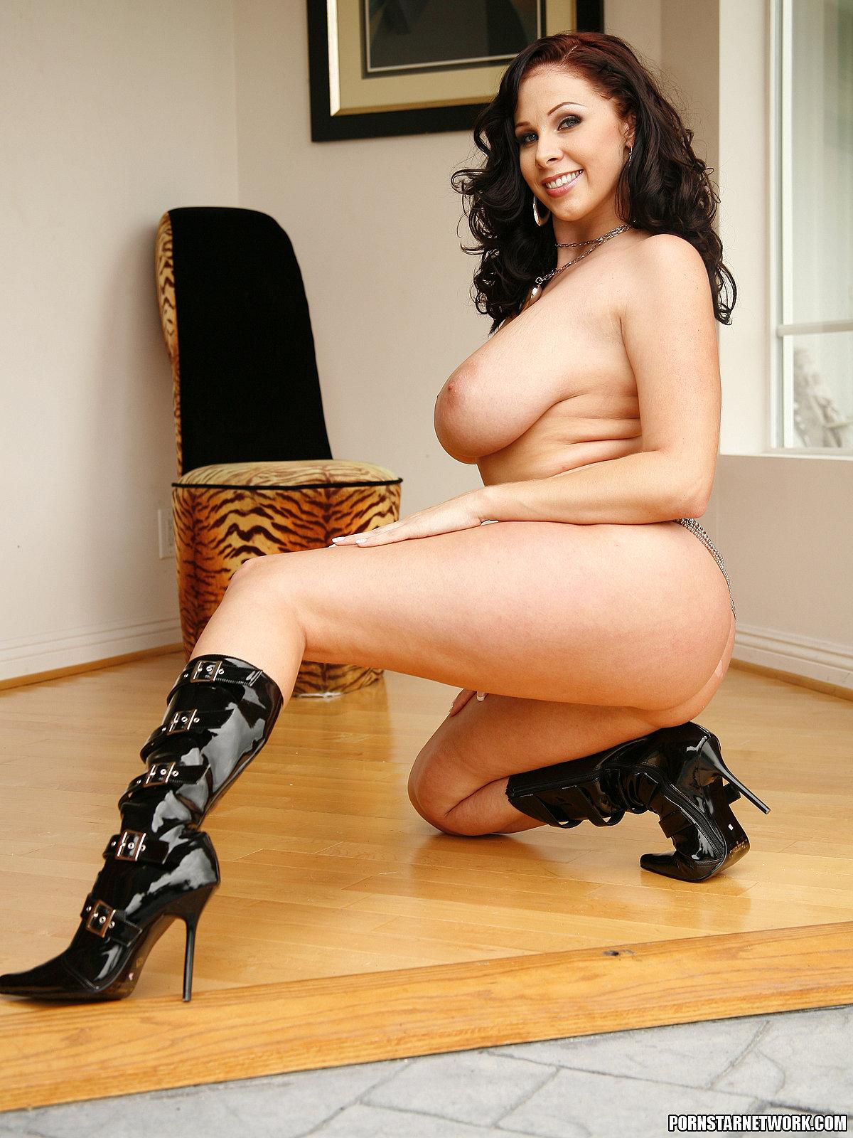 Gianna-michaels