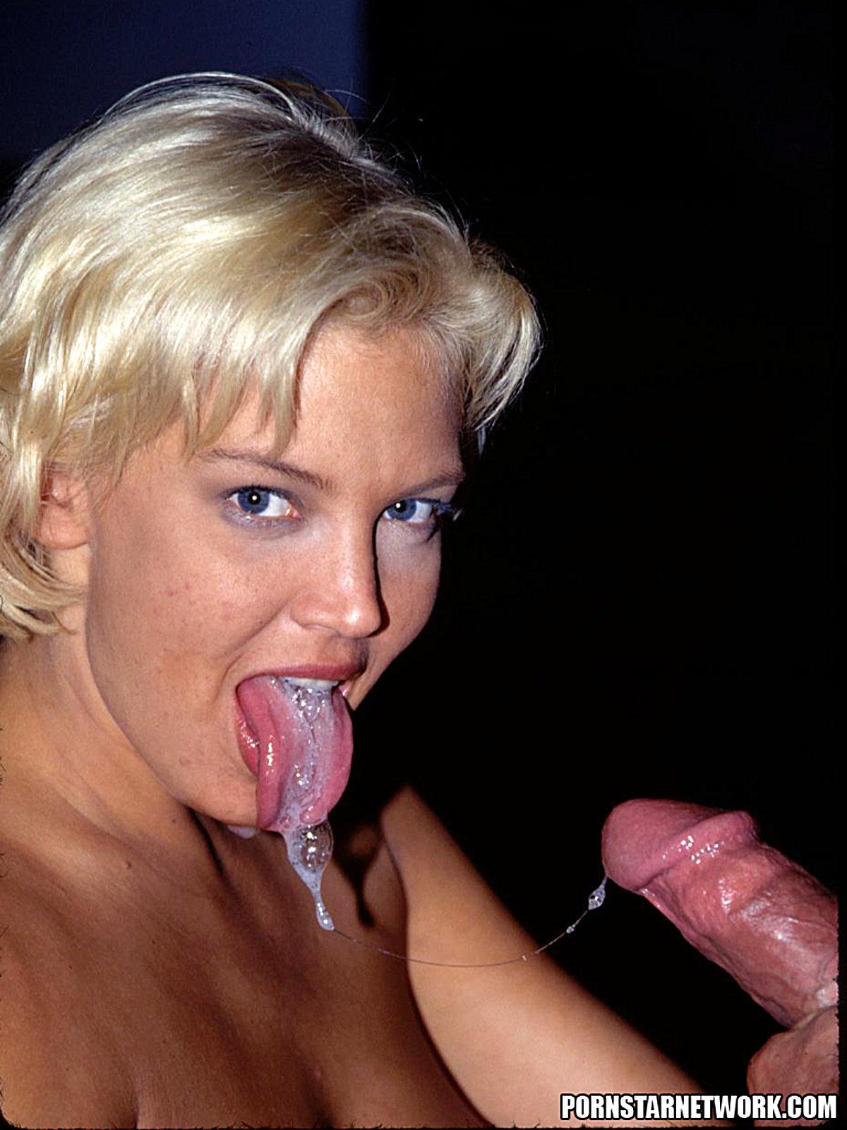 Drew Barrymore Sexe Porn Hd