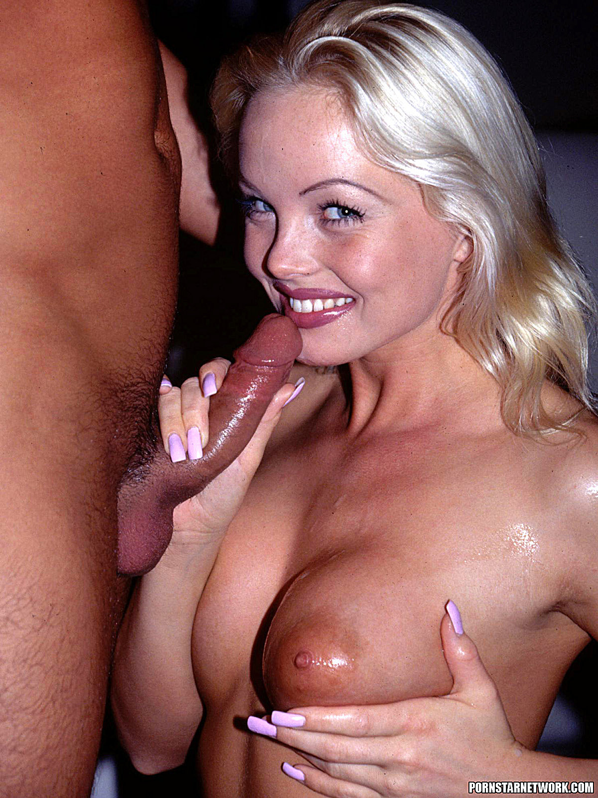 Silvia Saint - Perfect Blonde Riding Dick and Taking Anal ...