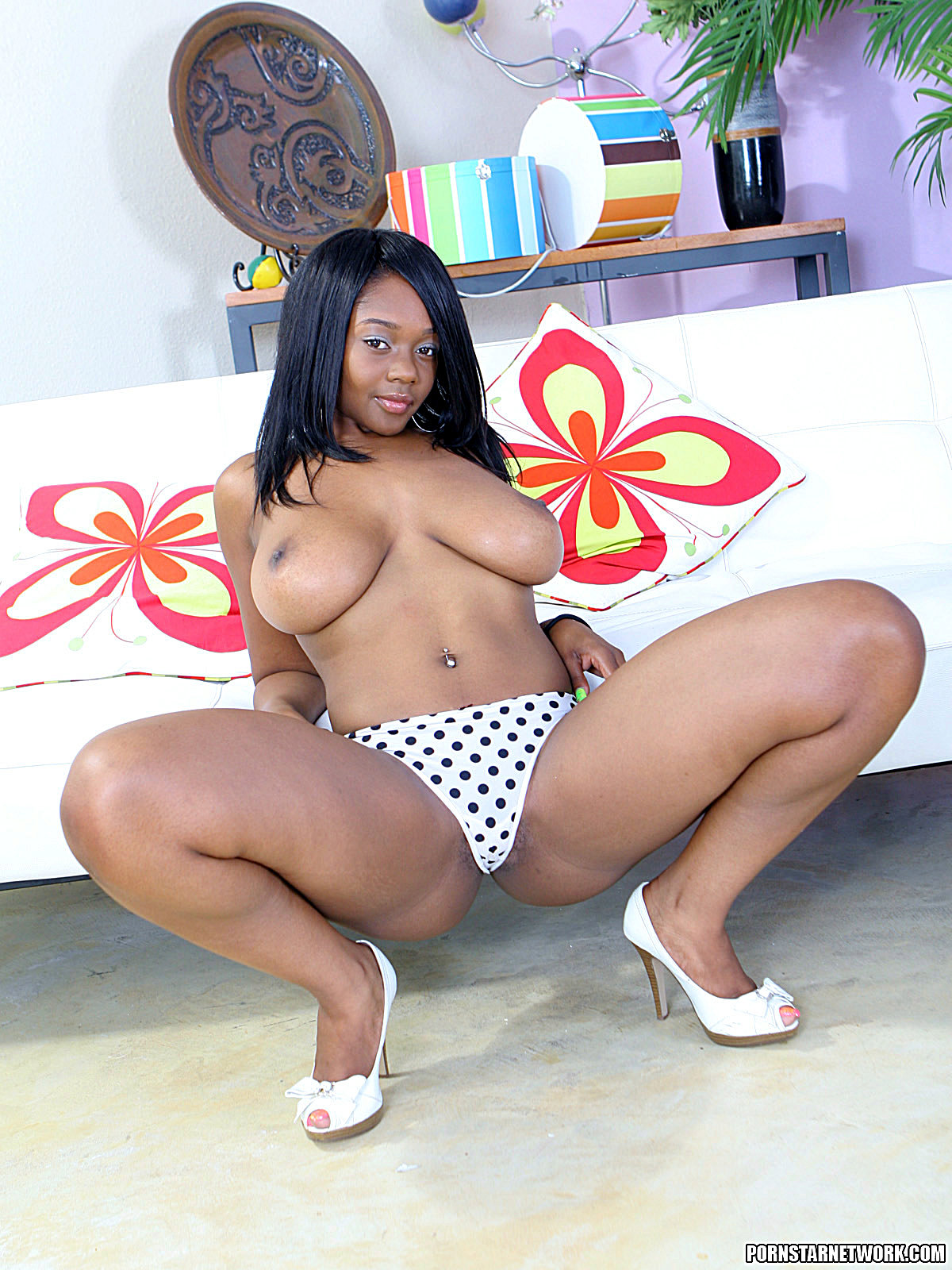 baby cakes hd