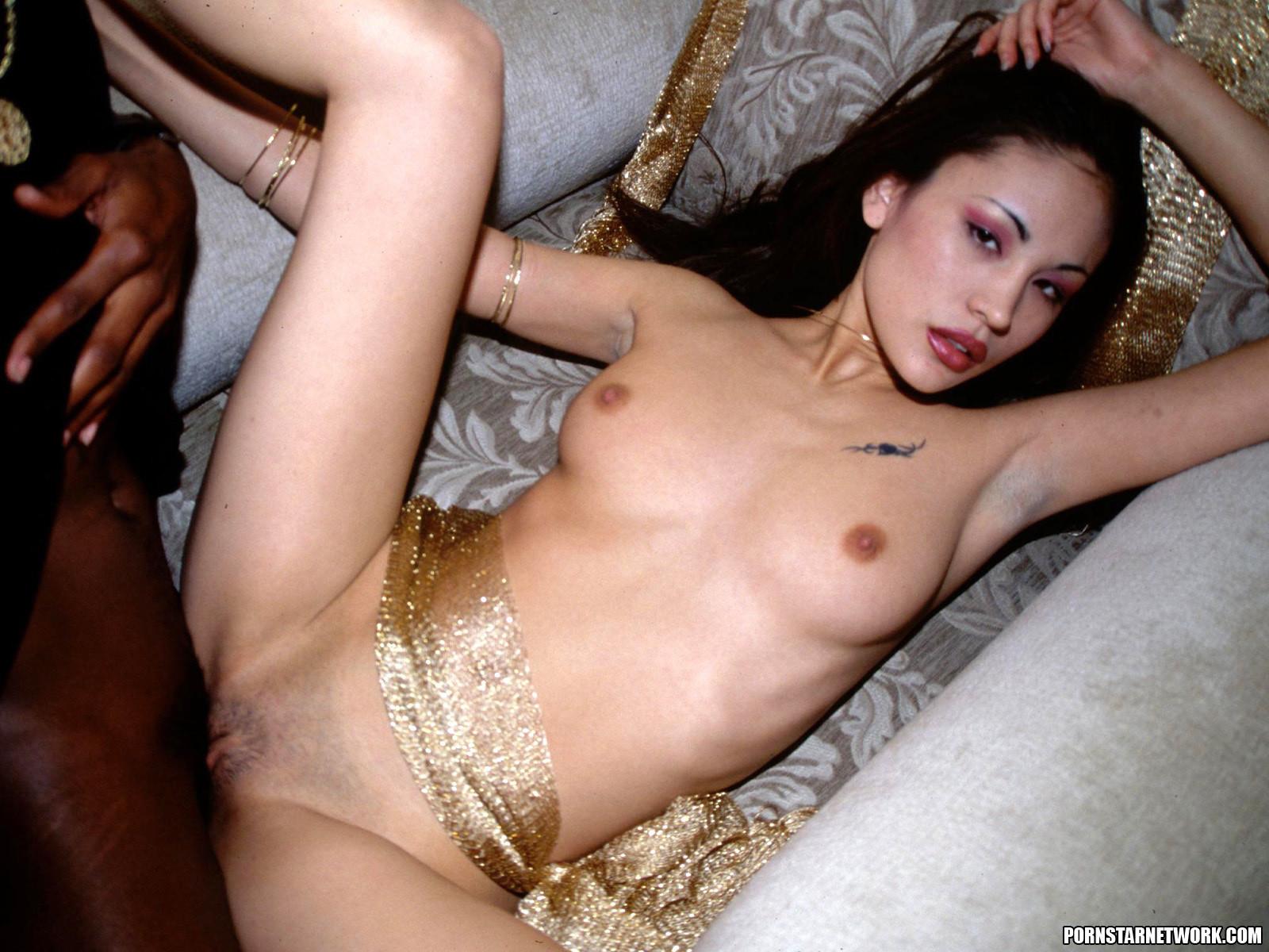 Free Erotic Sites