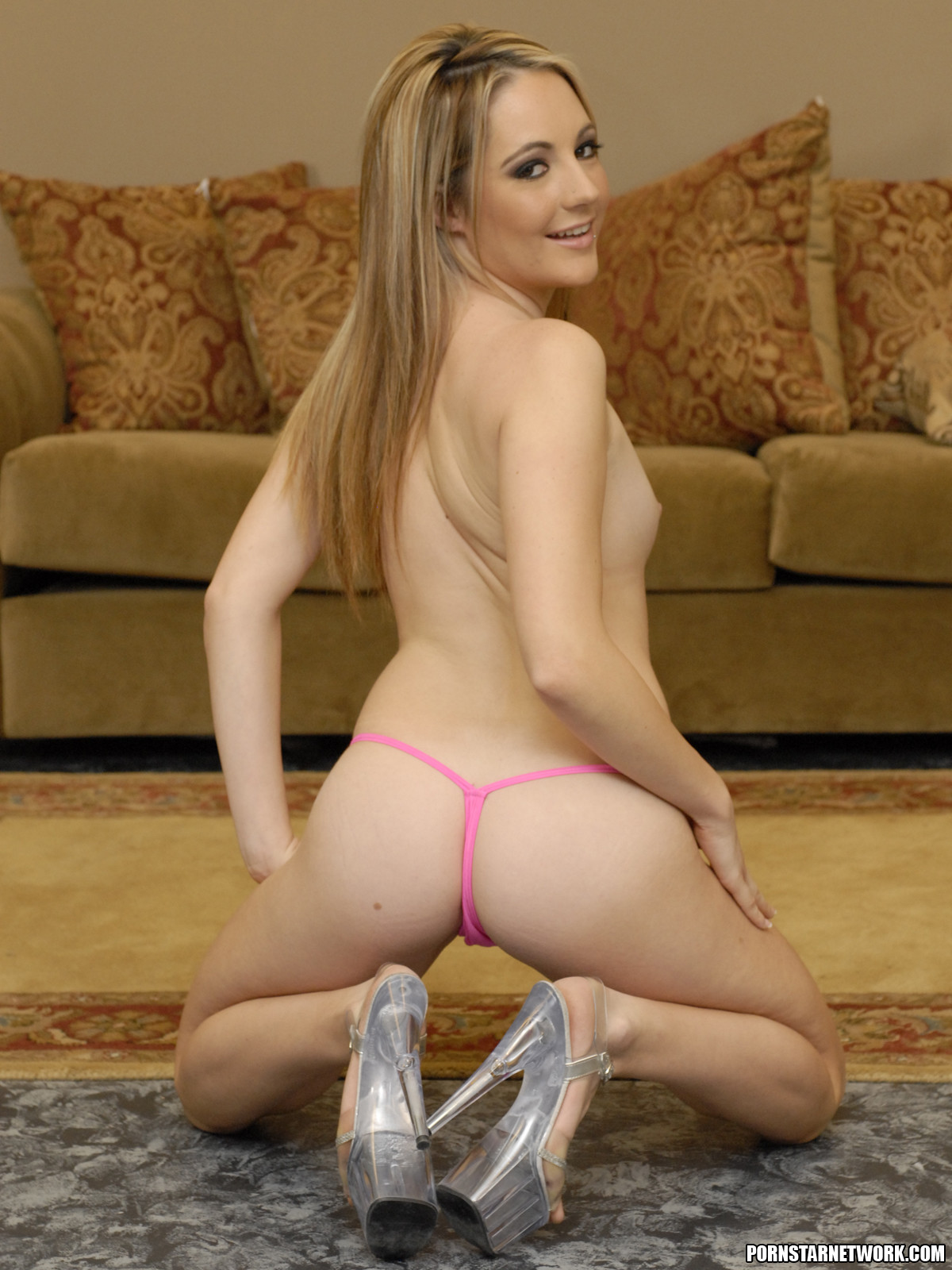 Stella cox new stepmom leigh darby has insane control issues - 1 part 9